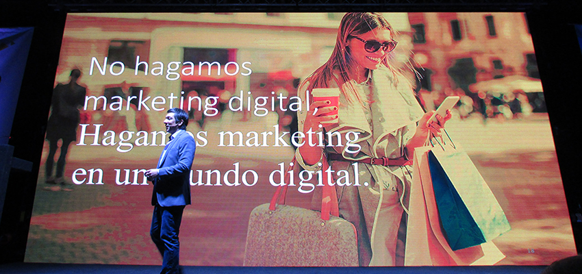 marketing-mundo-digital